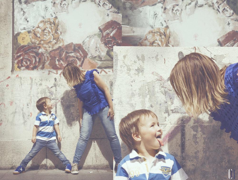 jesús y el arte-10.jpg