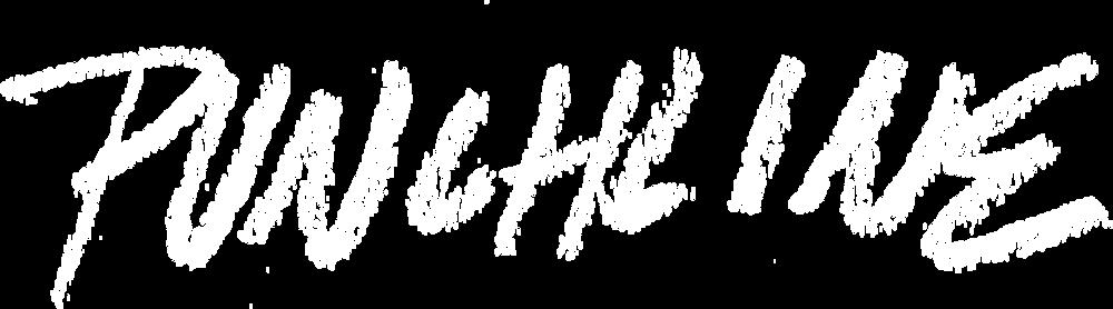 Punchline-Lion-Logo.png