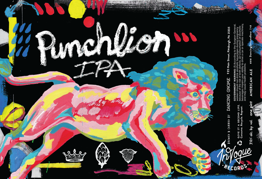 dancing-gnome---punchlion-ipa-label.png