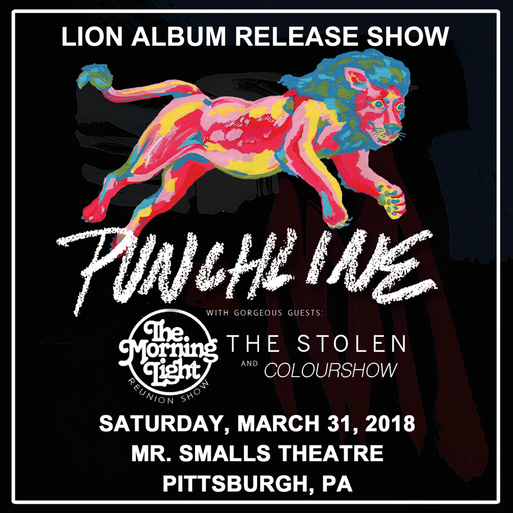 Punchline-album-release-flyer-SQUARE.png