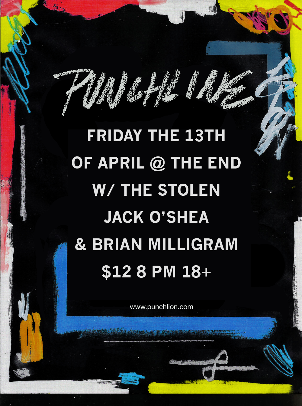 punchline-lion-tour-nashville-show-4-13-18.png