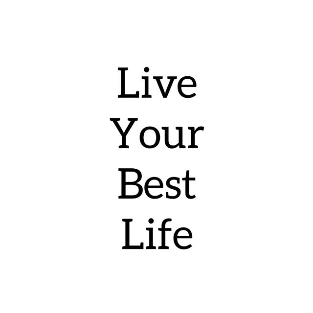 It's up to you ❤