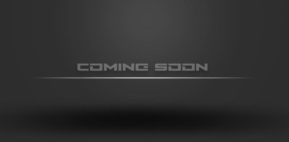 255 Coming Soon.jpg