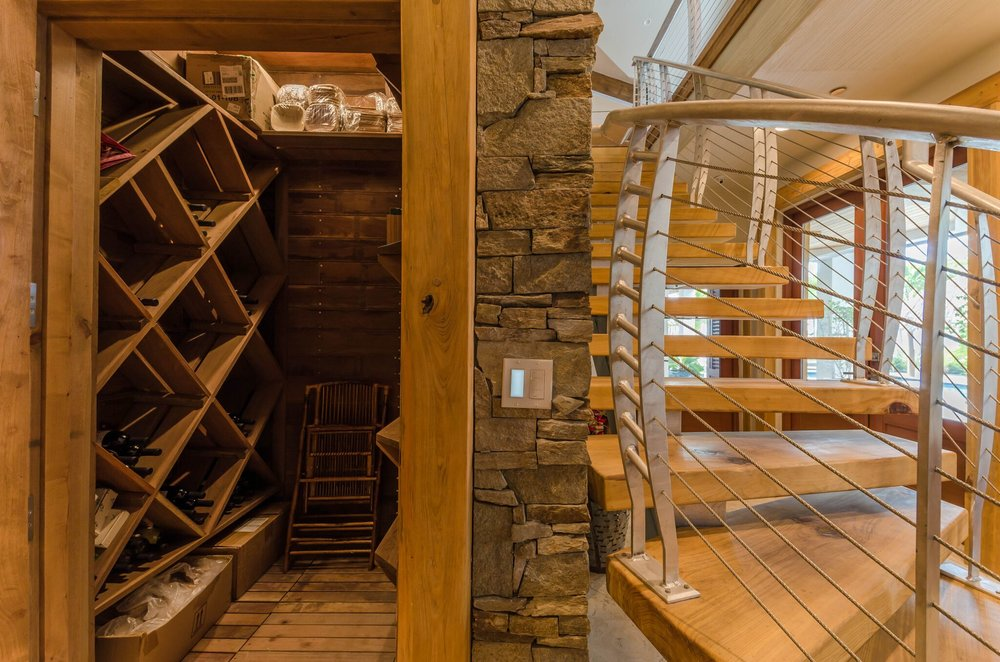 Entry Stairs & Wine Cellar.jpeg