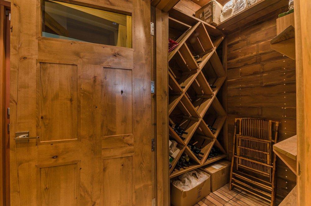 Wine Cellar.jpeg