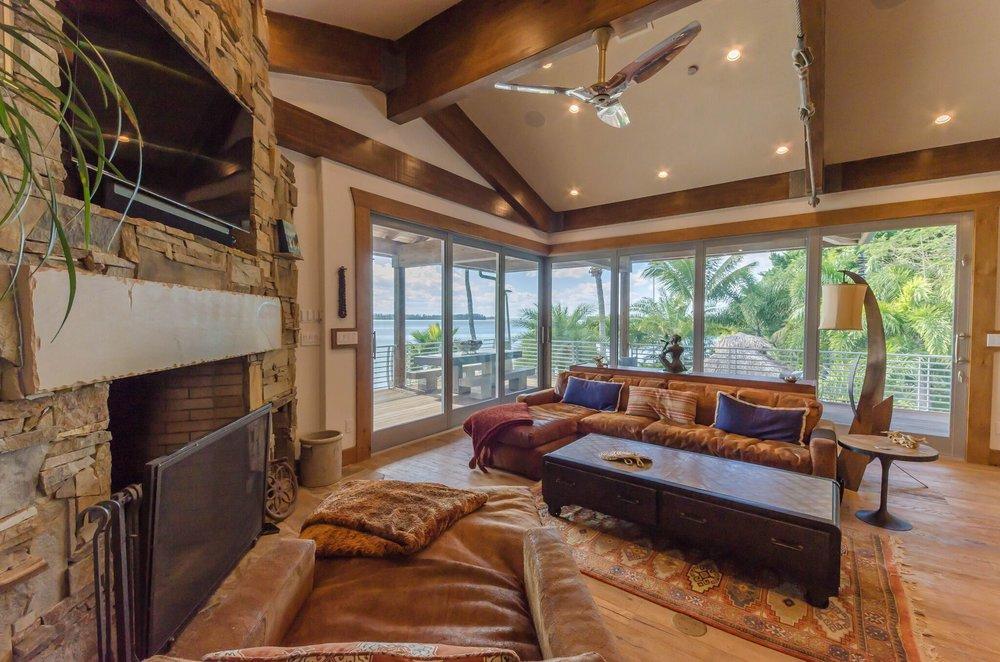 Living Room & Fireplace, 1.jpeg