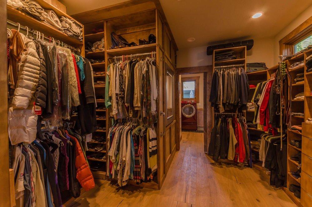 Master Closet & Washer, Dryer Access.jpeg