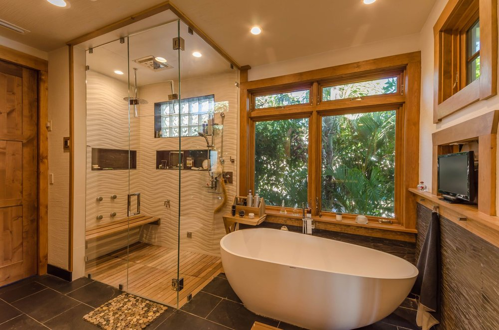 Master Bath, 3.jpeg