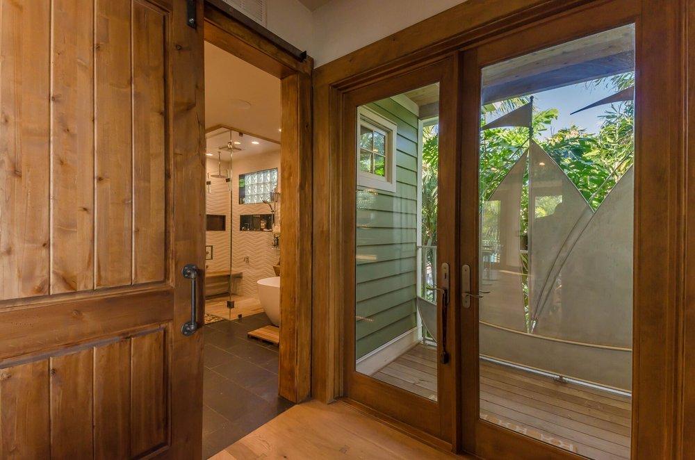 Outdoor Shower & Master Bath, 1.jpeg