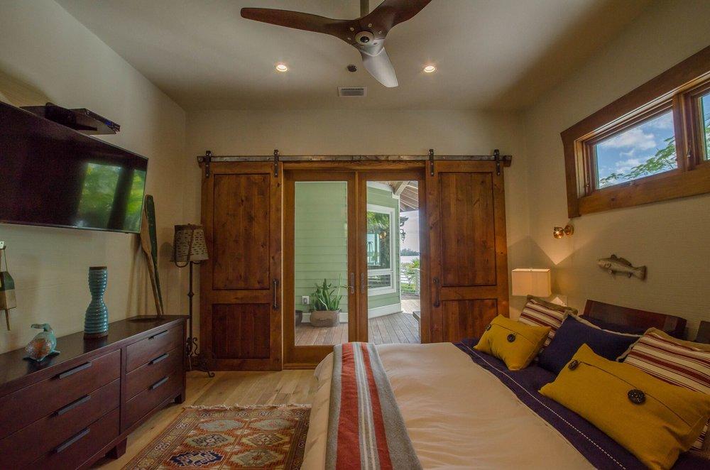 Guest Suite 1 Bed, 1.jpeg