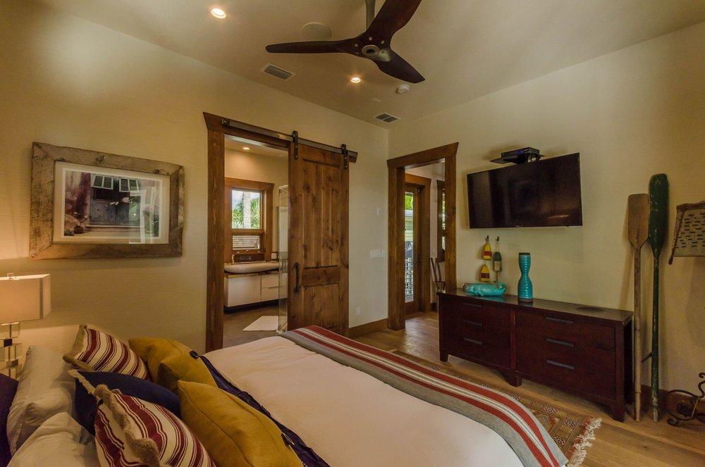 Guest Suite 1 Bed, 3.jpeg