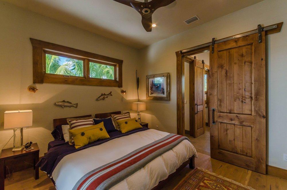 Guest Suite 1 Bed, 4.jpeg