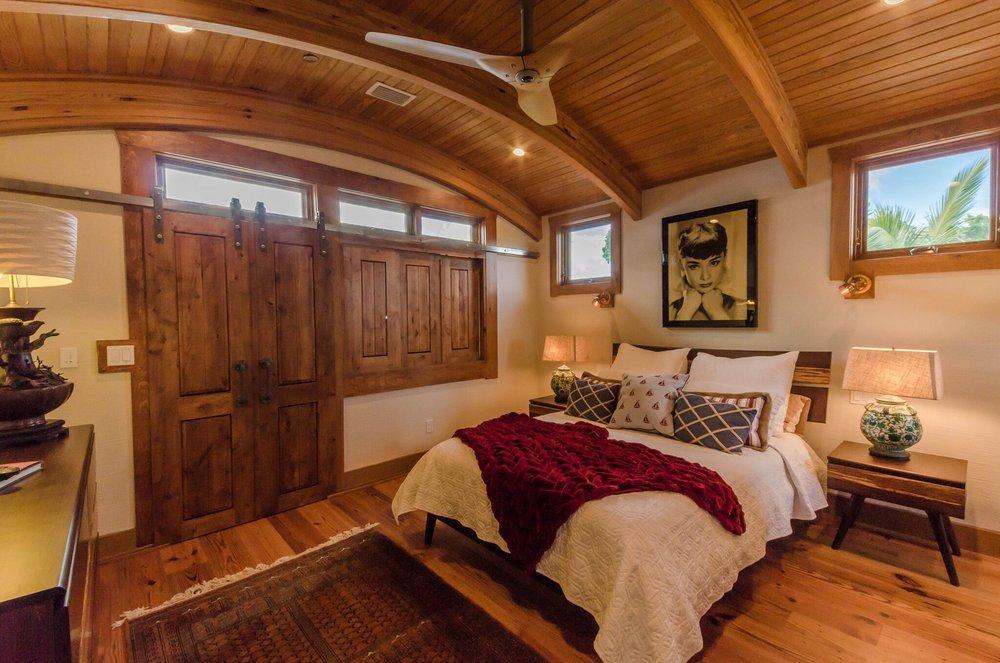 Guest Suite Bed, 3.jpeg