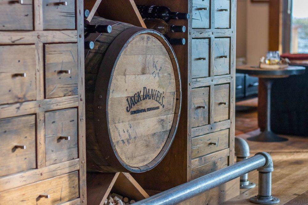 Bar barrel.jpeg