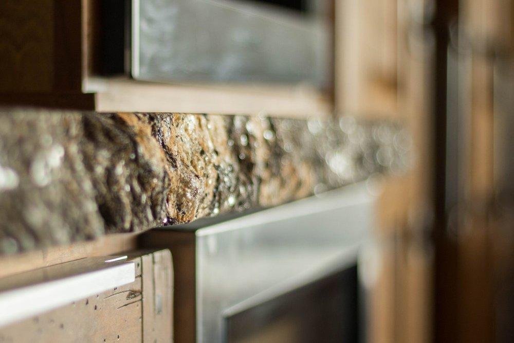 kitchen marble closeup.jpeg