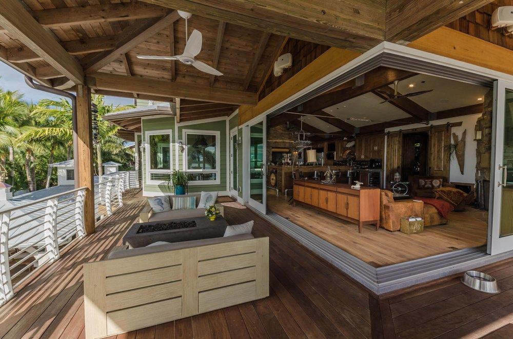 Deck, 3.jpeg