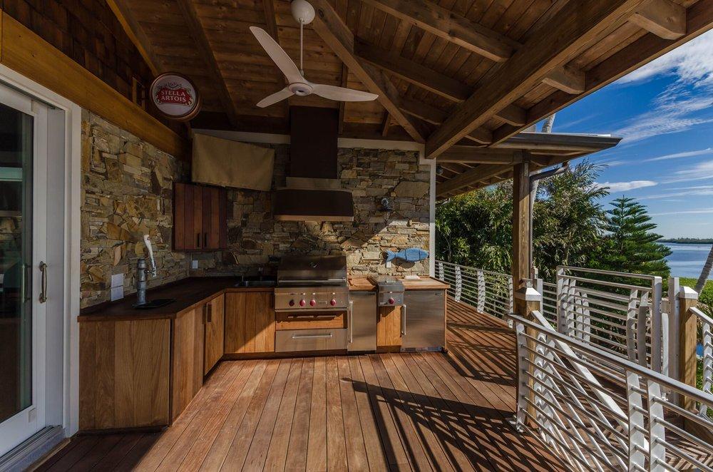 outdoor kitchen, 1.jpeg