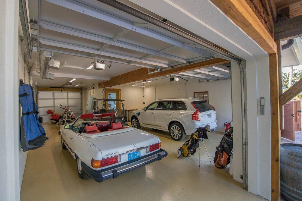 garage, 3.jpeg
