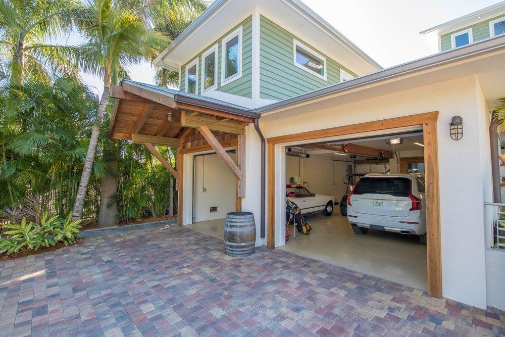 garage, 4.jpeg
