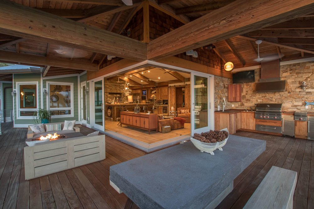 Deck, 14.jpeg