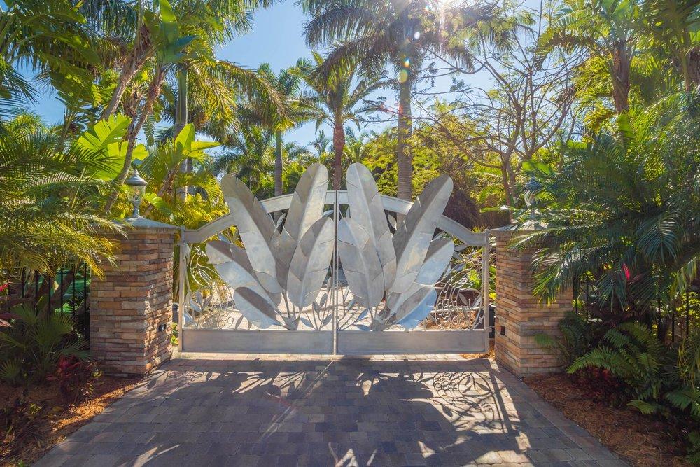 Entry Gate, 1.jpeg