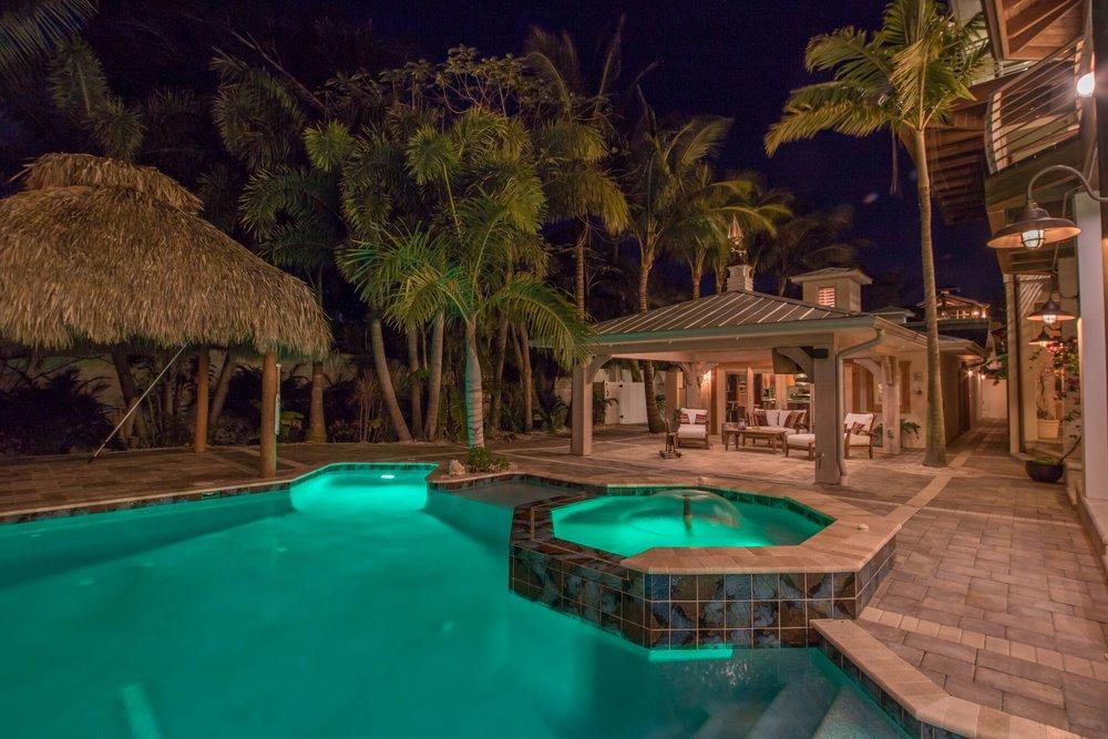 pool cottage, 1.jpeg