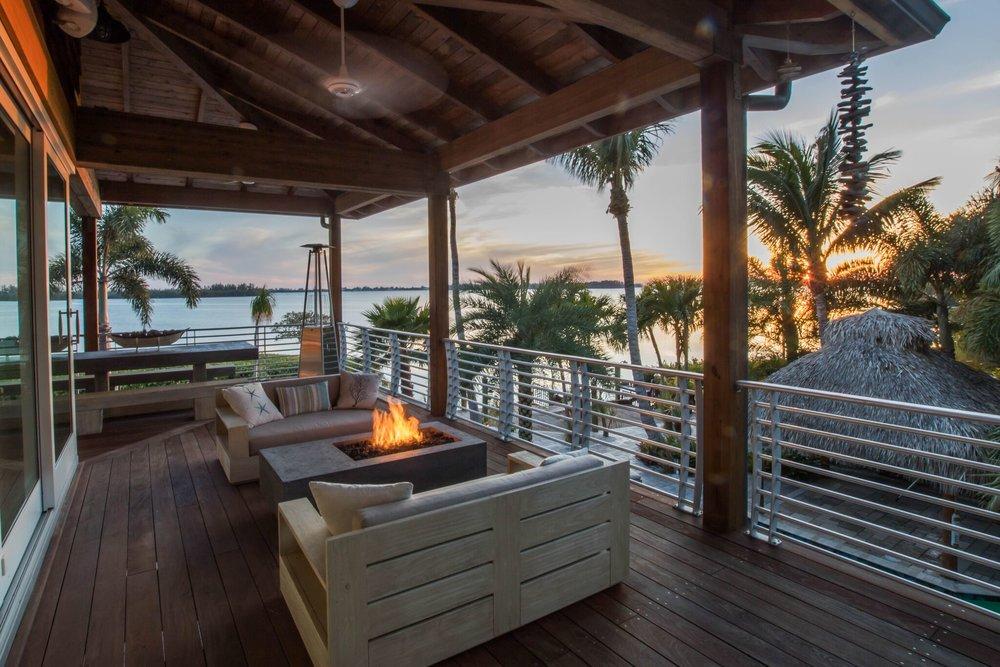 deck view, 1.jpeg