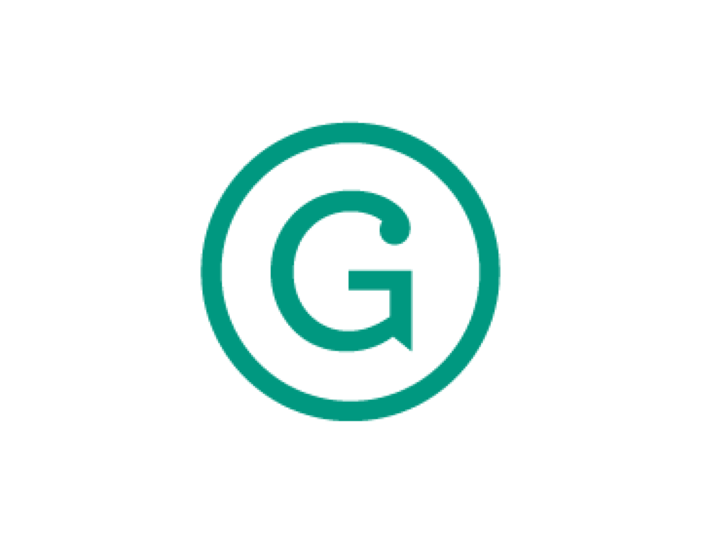 garfield logo.png