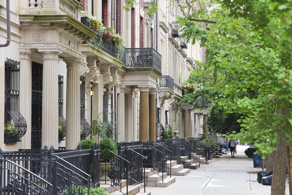 UWS_New-York-brownstone-000062478756_Large.jpg