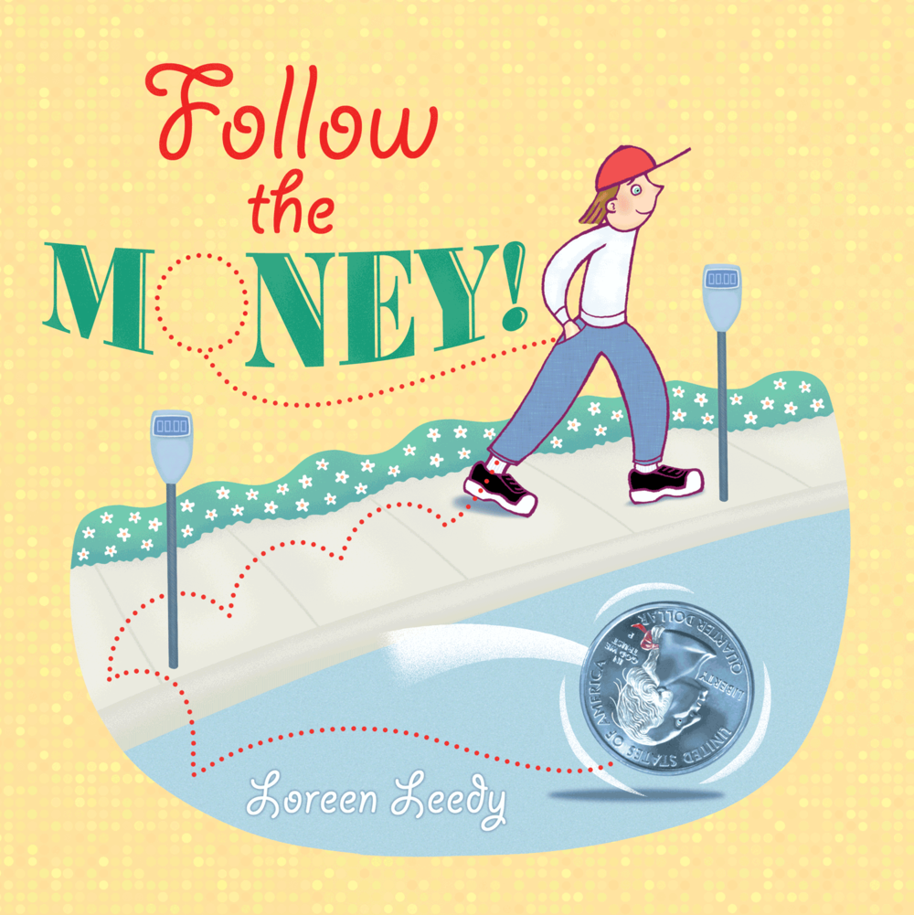 follow-the-money-cover.png