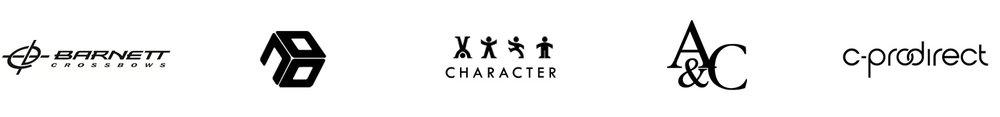 Client-Logos---Banner-4.jpg