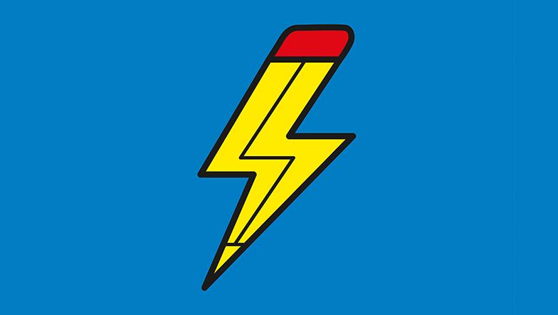 CSA_superpowers.jpg