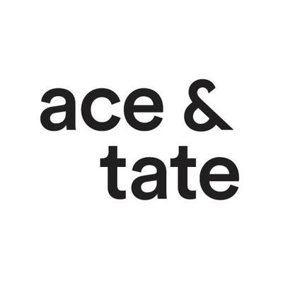 Ace&Tate.jpg