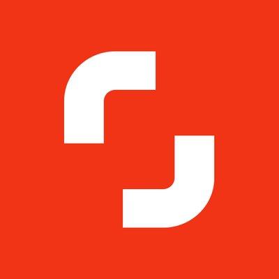 Shutterstock.jpg