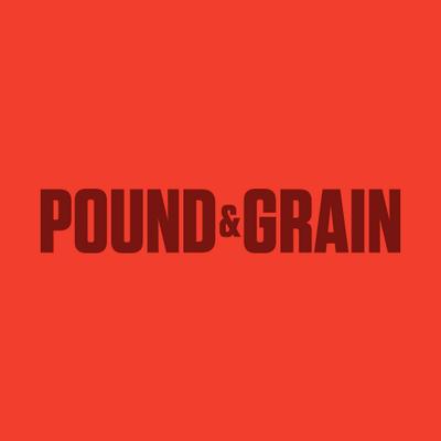 Pound&Grain.png