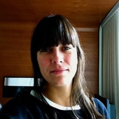 Fernanda Romano, Malagueta  Creative Social Fellow & President
