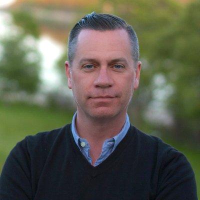 Brendan Stephens, Moo  Brand Social Committee