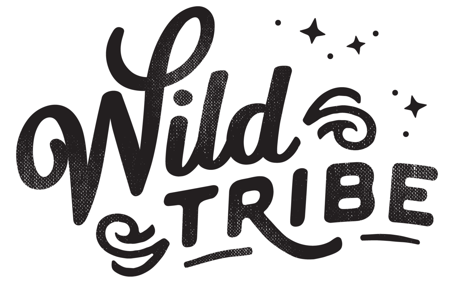 Wild Tribe Photography