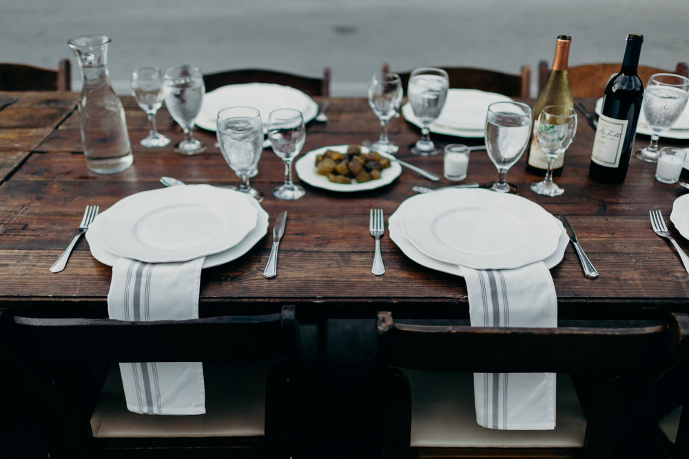 GoodEarthFarm2Table-GoodEarthFarm2Table-0066.jpg