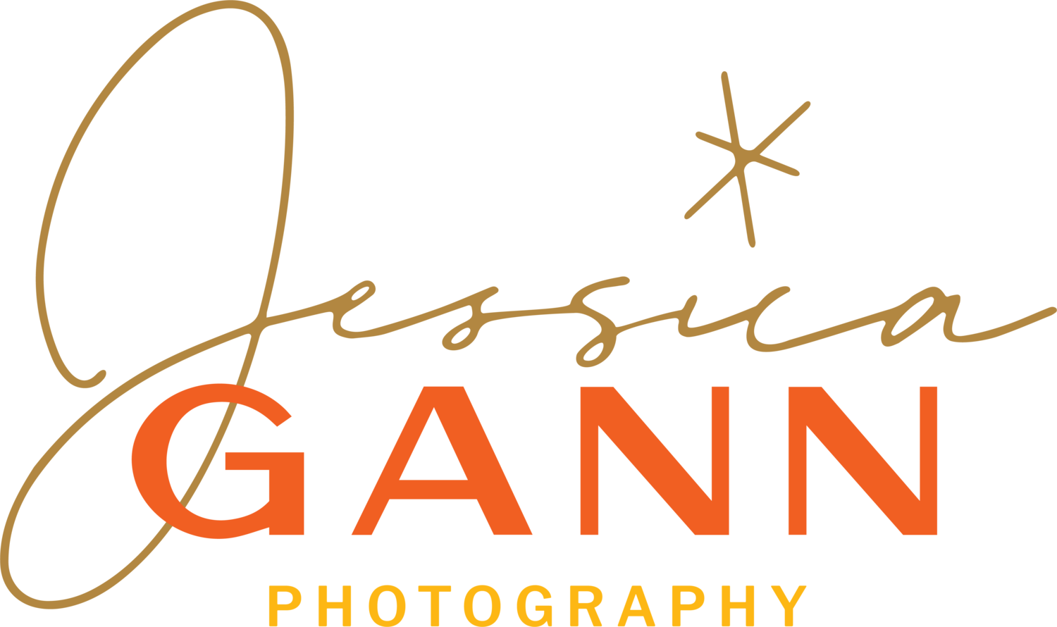 Jessica Gann Photography