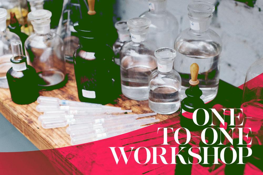 RO-Events-OneToOneWorkshop.jpg