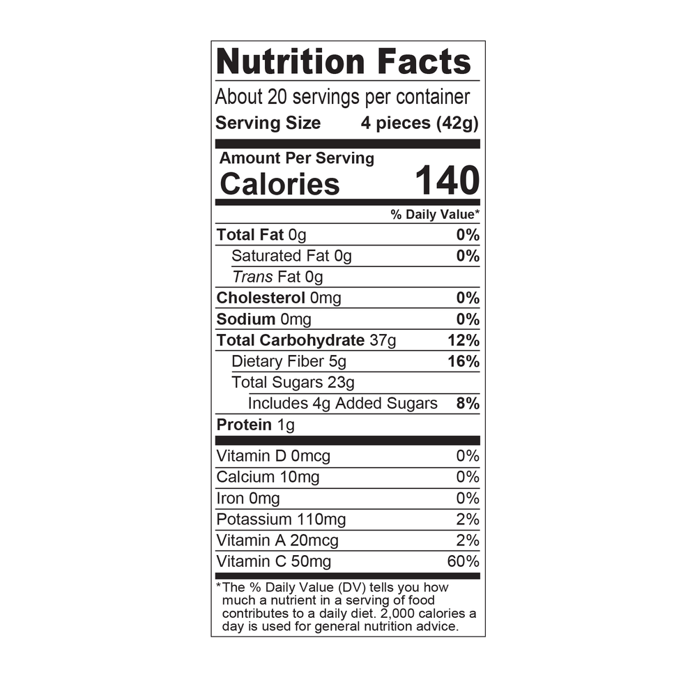 NF_NutritionFacts.png