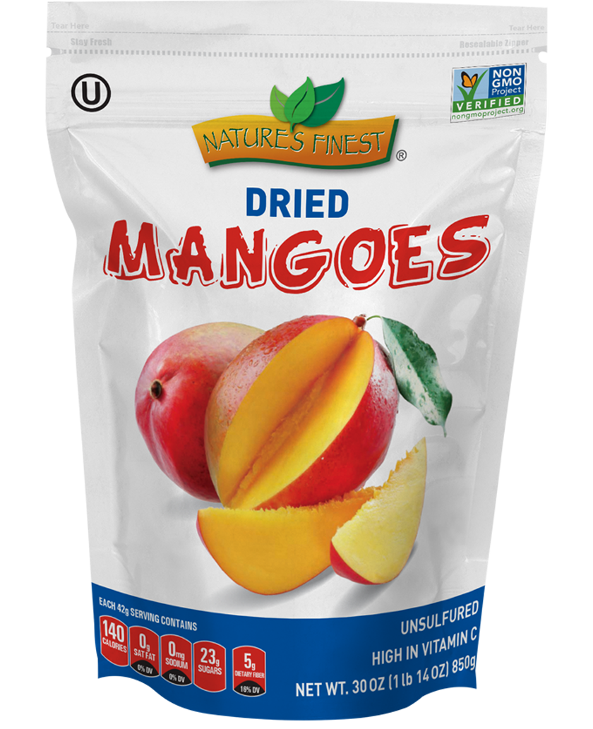 DriedMango_Packaging.png