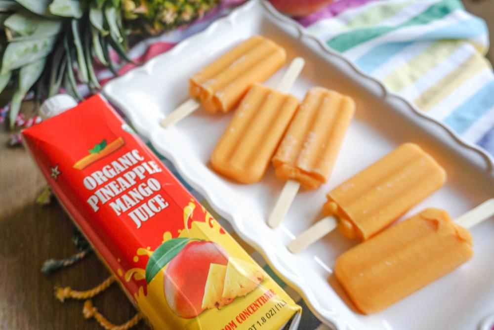 Popsicle-3.jpg