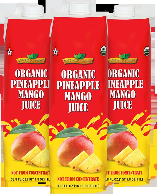 Juice+Box.png