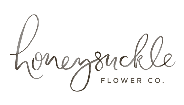 Honeysuckle Flower Co.
