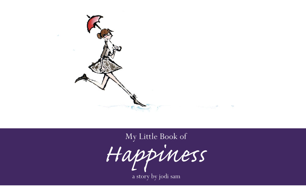 my little book of happiness_jodi sam_2017_forkindle.jpg