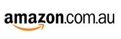 Amazon_logo_au.png