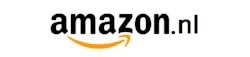 amazon.nl-logo.jpg