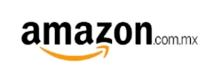 Amazon-mexico-logo.jpg
